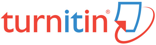 Turnitin Acquires Gradescope, Expands Grading and Assessment Solutions for Higher Education