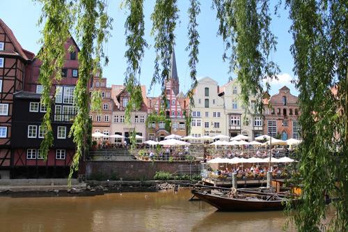 Een duurzame trip naar de 9 charmante stadjes van Nedersaksen