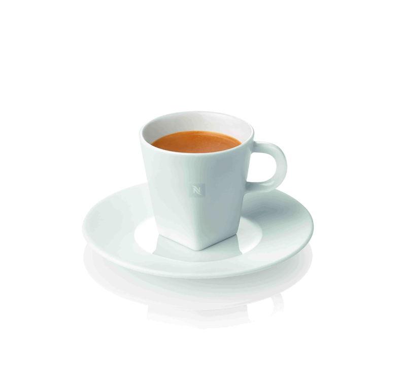 Pure Collection _ Espresso