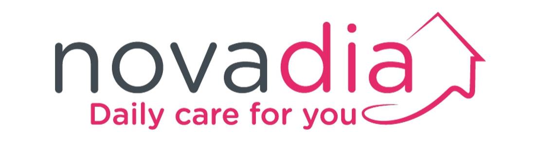 Novadia présente un nouveau concept de maison de repos et de soins de haut standing