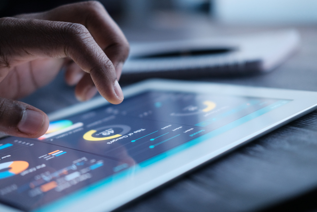 Meer digitale weerbaarheid is de beste verdediging tegen cyberaanvallen