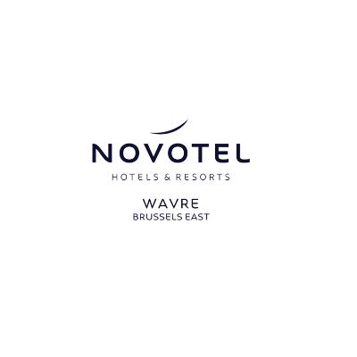 Novotel perskamer