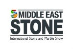 Middle East Stone press room