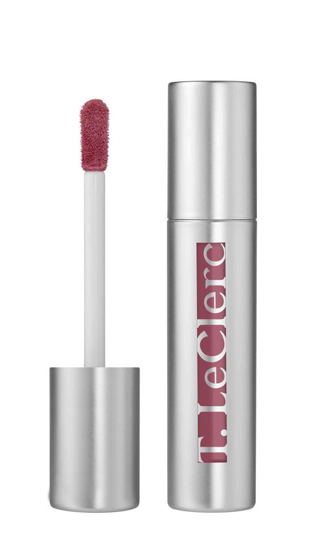 T.LeClerc make-up Fards à lèvres et joues (rozenhout) -€30
