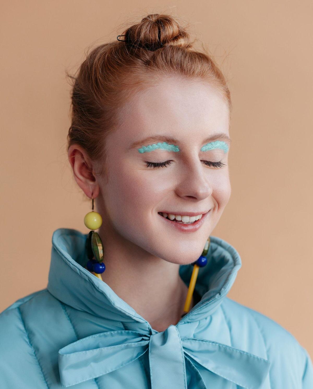digital_eyeliner_blue