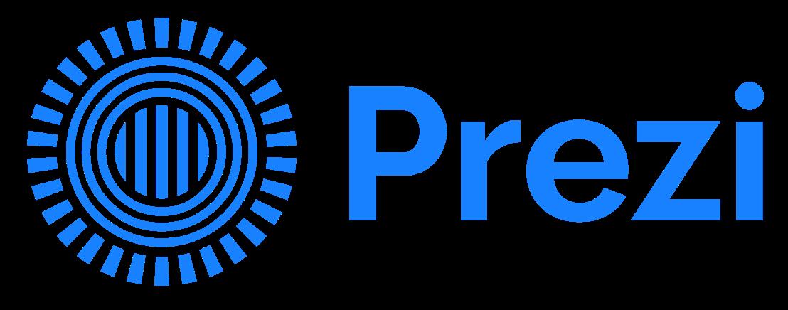 Prezi, la solución para hacer presentaciones exitosas