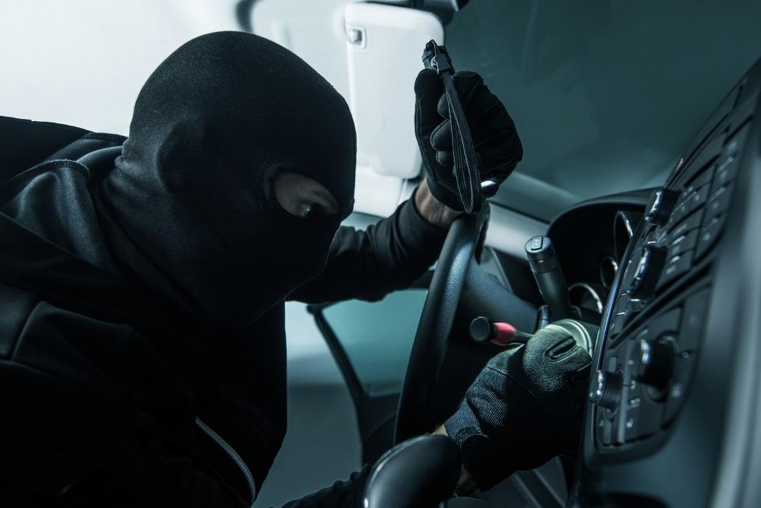 Las medidas de seguridad más efectivas para proteger tu vehículo