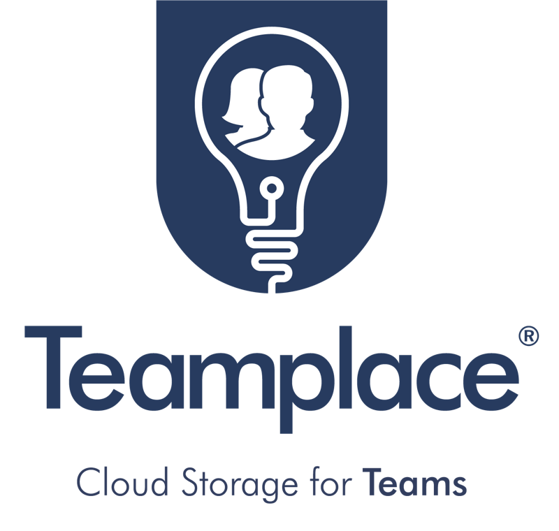 Teamplace_Logo_vertical_subline-2015_blue.png