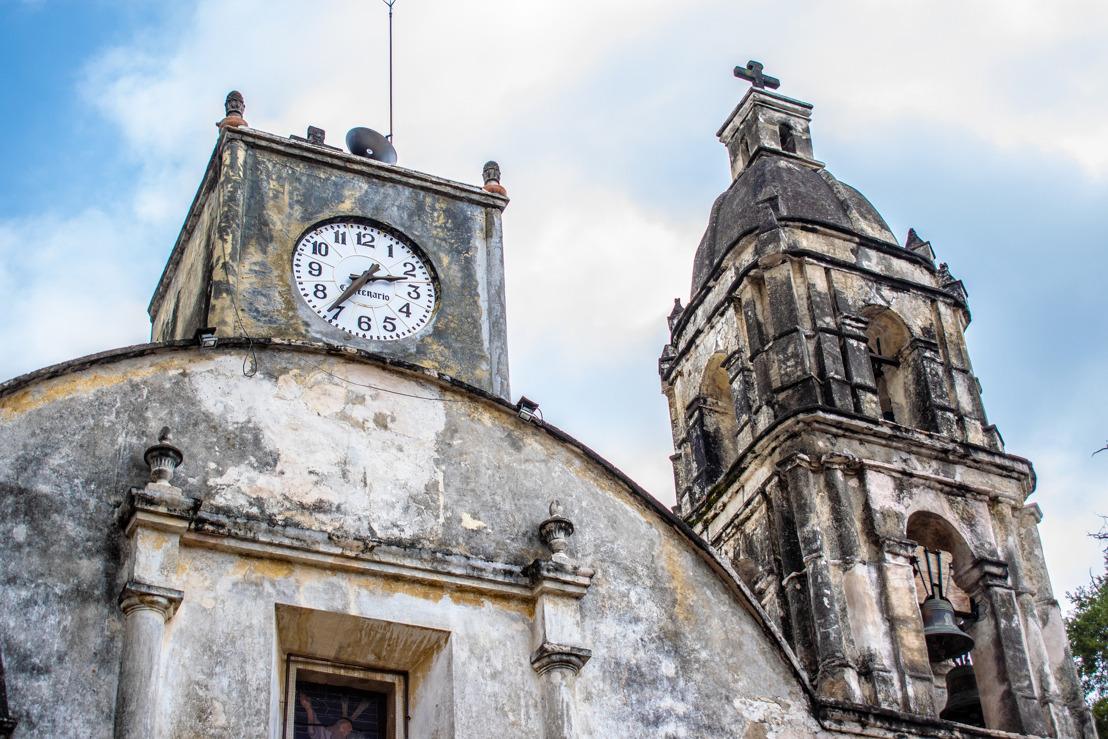 Padres de América Latina y libros para aprender sobre ellos