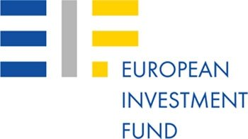 Logo Europees Investeringsfonds