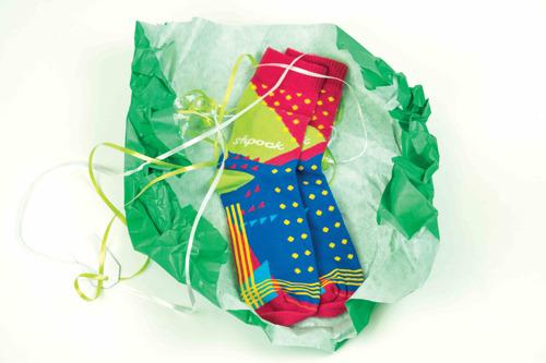 I regali non graditi inondano i siti di annunci online
