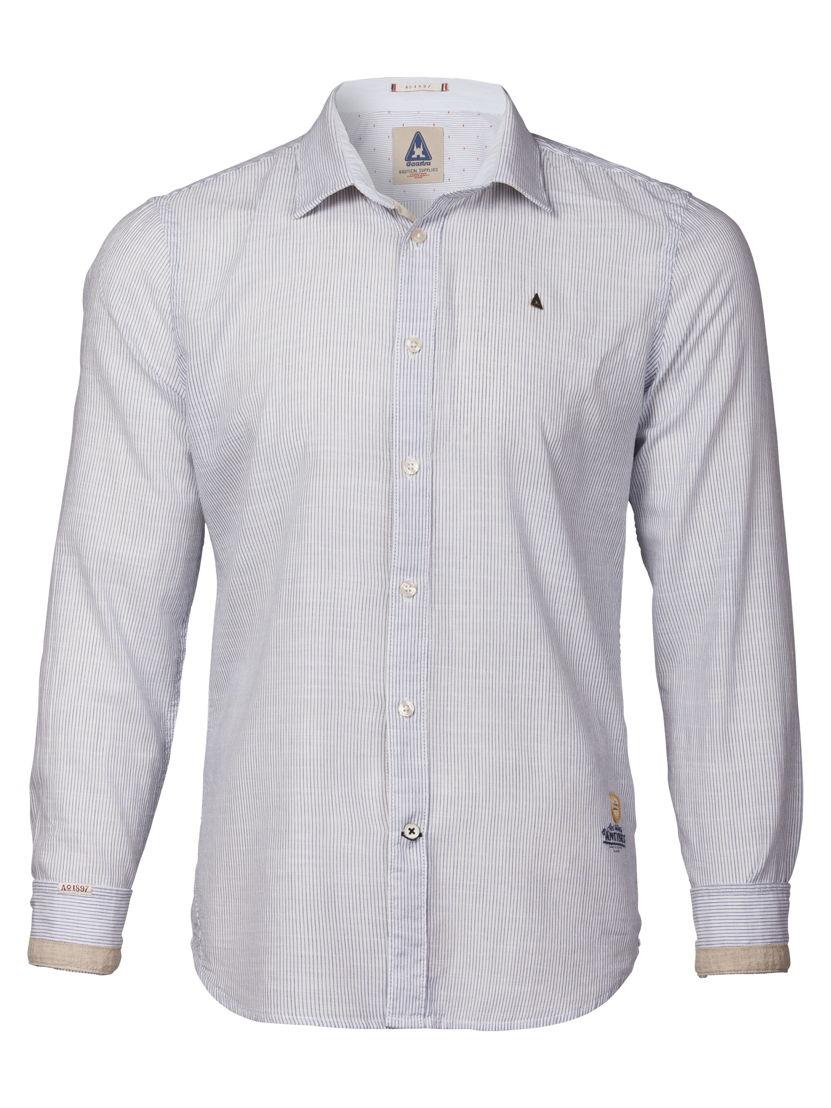 Shirt € 89,95