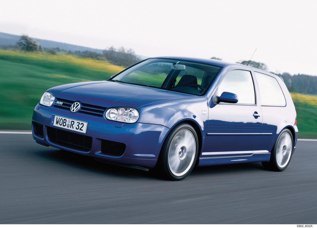 15 ans de boîtes de vitesses à double embrayage chez Volkswagen : la DSG a lancé la success story de la transmission automatique en Europe