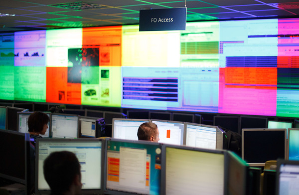 Preview: Telenet extends 5G cooperation with Ericsson