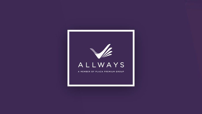 Plaza Premium Group officially lands in the United States with the debut of Allways meet-and-greet service at Dallas Fort Worth International Airport