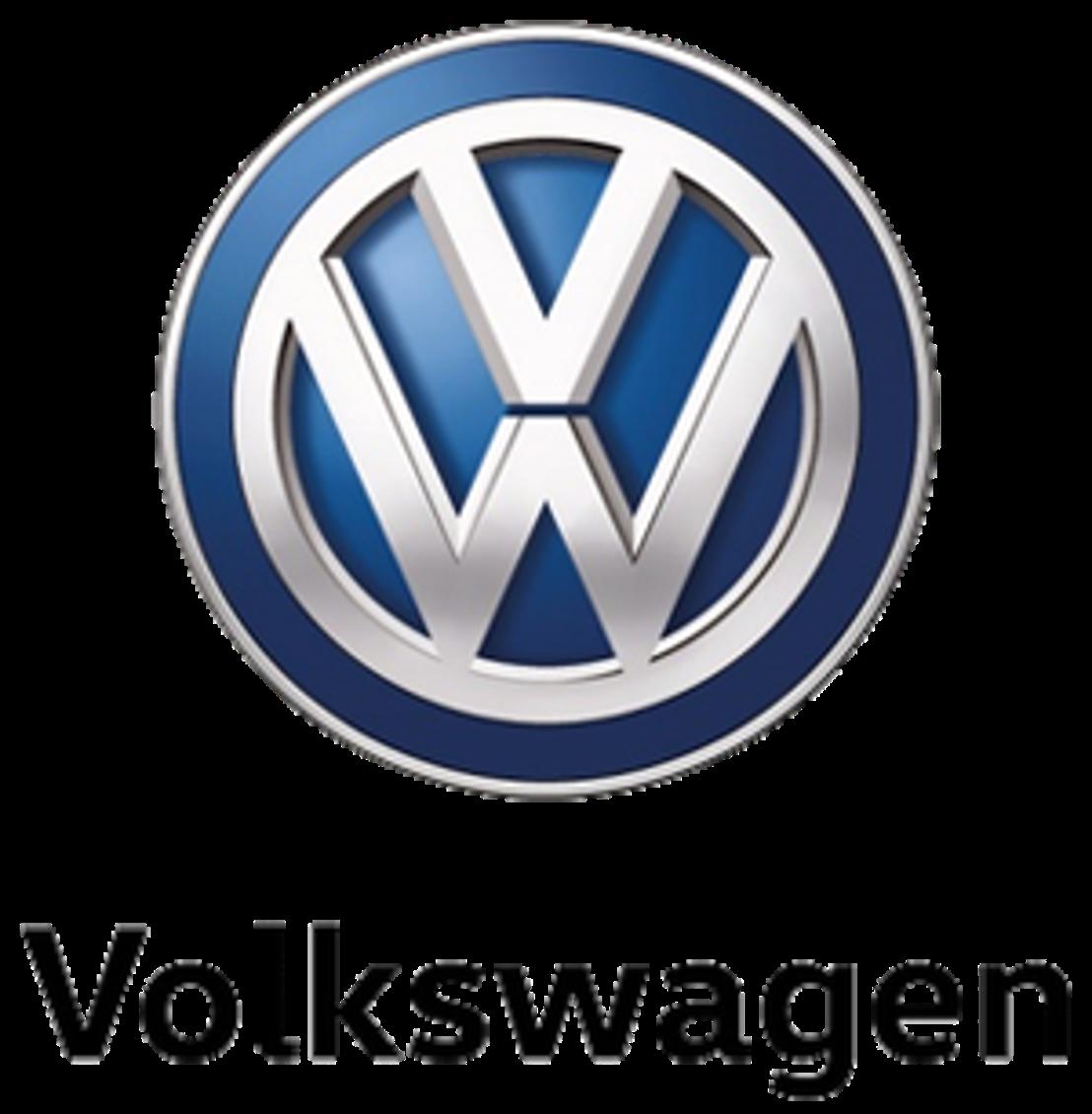 Conferencia de Prensa de Volkswagen en el Geneva Motor Show 2019