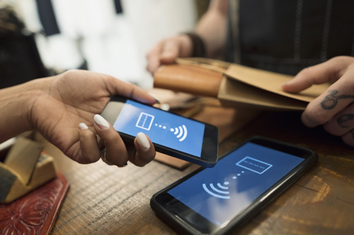 COVID-19 legt verschillen in het koopgedrag van de consument bloot