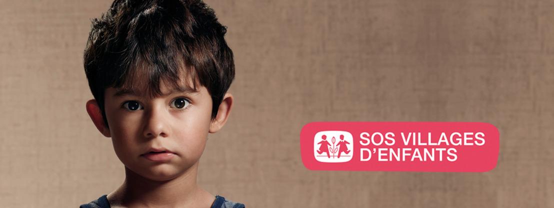 Entourer les enfants de manière inconditionnelle est primordial pour de meilleures perspectives d'avenir