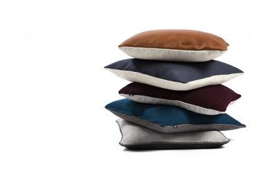 pillow-random-stack