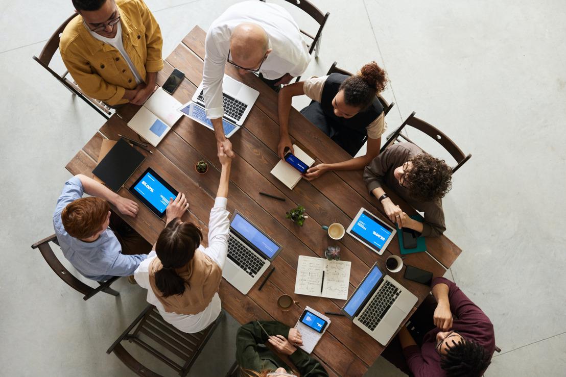 3 aspectos de los valores HEART que están impulsando la diversidad en las empresas