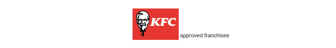 KFC opent 40 restaurants in Vlaanderen