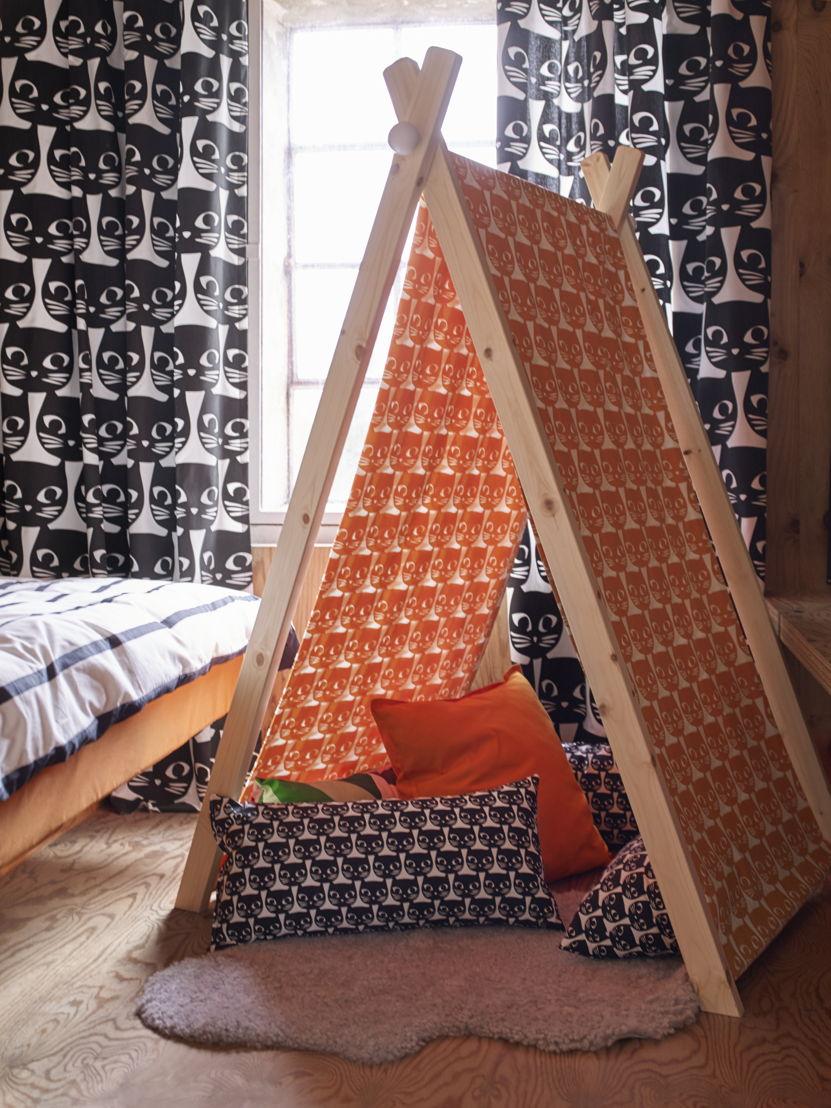 IKEA_MATTRAM_€5,-/pm