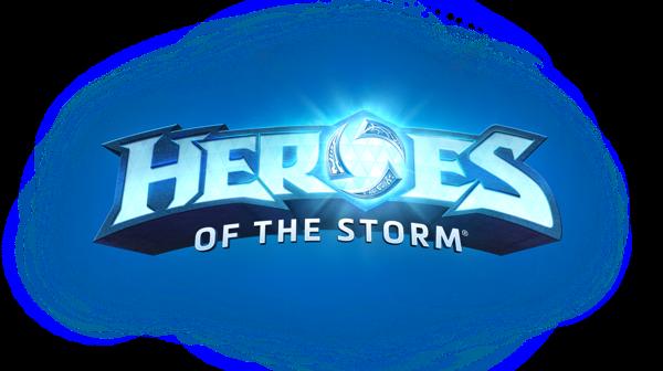 Preview: Heroes of the Storm : la mise à jour Craft Wars est désormais disponible