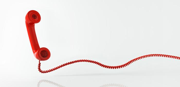 Telefonieproblemen bij UZ Leuven opgelost