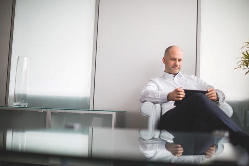 dmexco Interview: Wie das Überleben in der digitalen Welt funktioniert