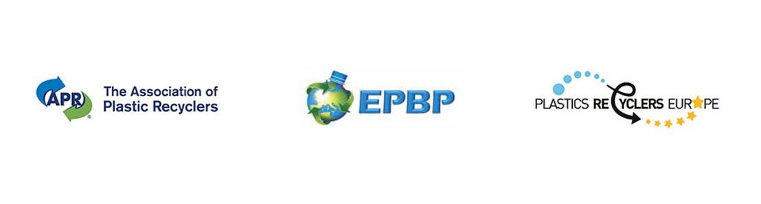 North American and EU Plastic Trade Associations Create Global Coalition to Harmonize Testing Protocols