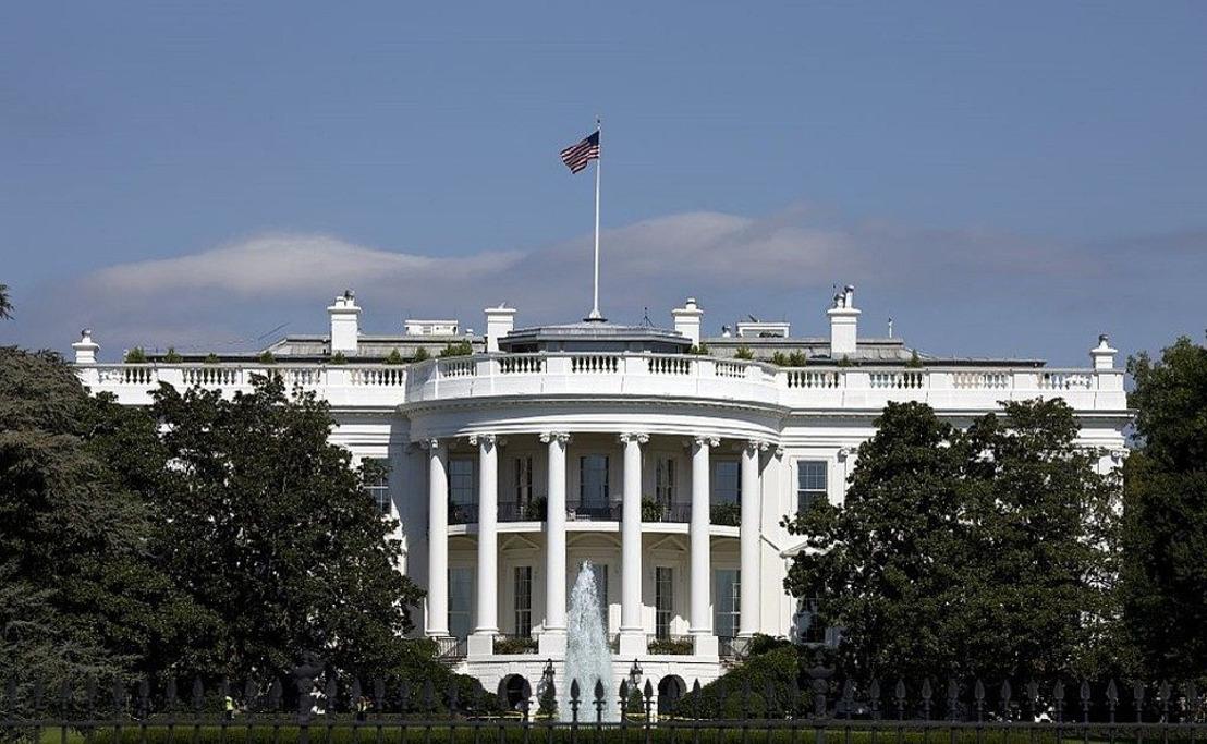 Los secretos (no tan secretos) de los residentes de la Casa Blanca