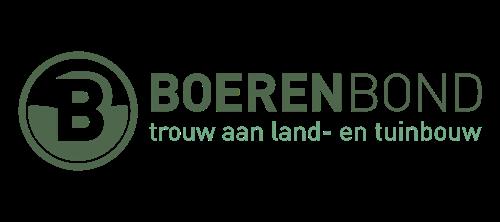 AB InBev schenkt deze zomer gratis 20 miljoen liter gezuiverd brouwerijwater aan de landbouw