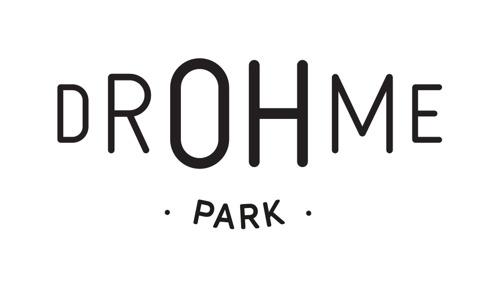 Preview: Journée de la Forêt de Soignes à Drohme Park, ce dimanche 21 octobre