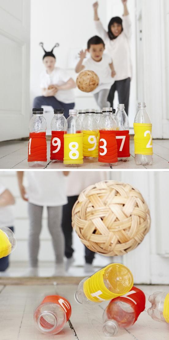 IKEA_LATTJO