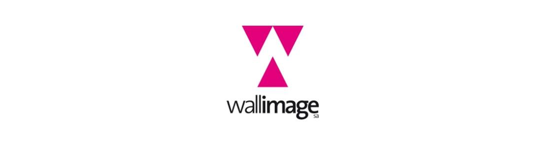 2009 - 2013 : la stratégie gagnante de Wallimage dans le secteur cinématographique