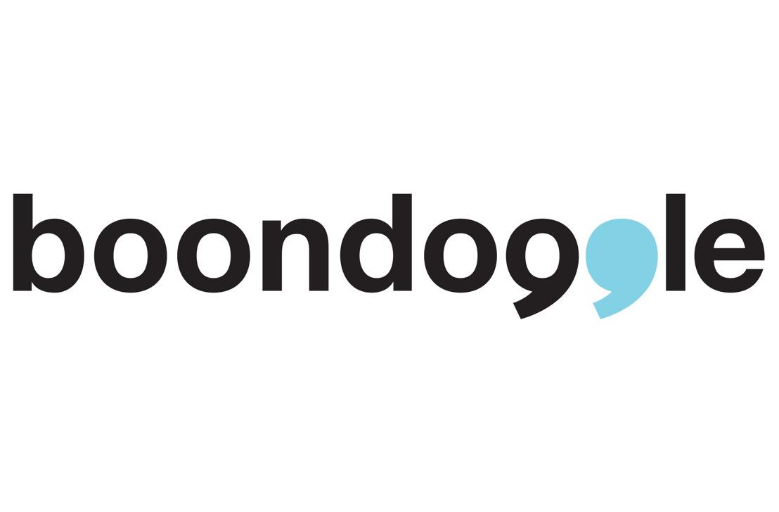 Drie creatieve geesten versterken Boondoggle.