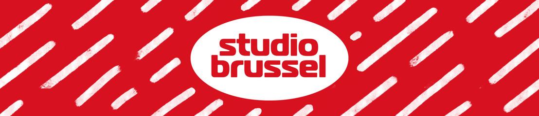 Studio Brussel-presentator Stijn Van De Voorde trekt over het kanaal en gaat op zoek naar wat Britain zo 'Great' maakt