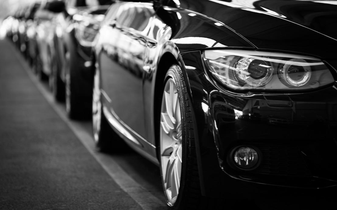 El top 10 de los coches usados y seminuevos más buscados en 2018