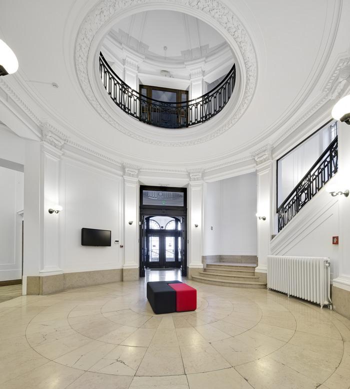 Quares Student Housing schakelt versnelling hoger via kapitaalverhoging van 10 miljoen euro