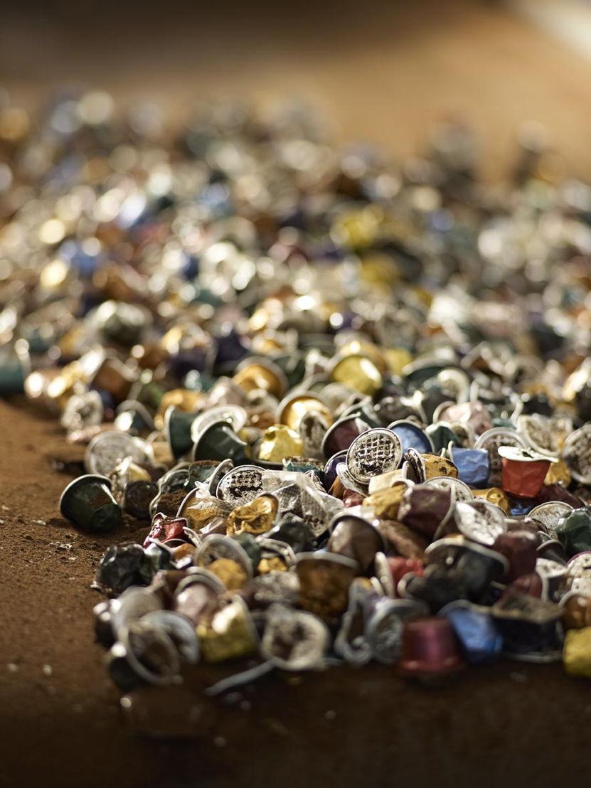 Nespresso_RecyclingAluminium