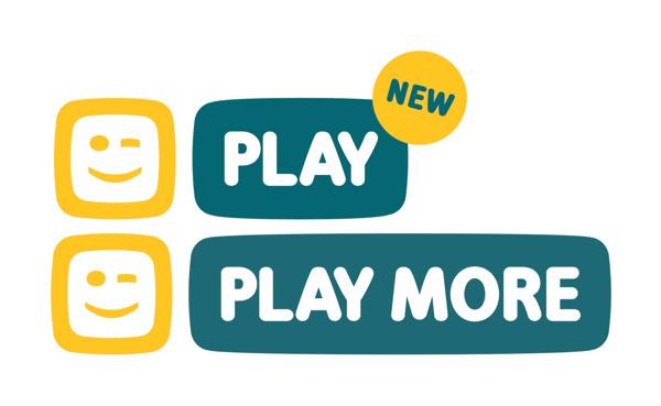 Preview: PREMIÈRES: Play, Play More & à la carte