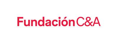 Fundación C&A