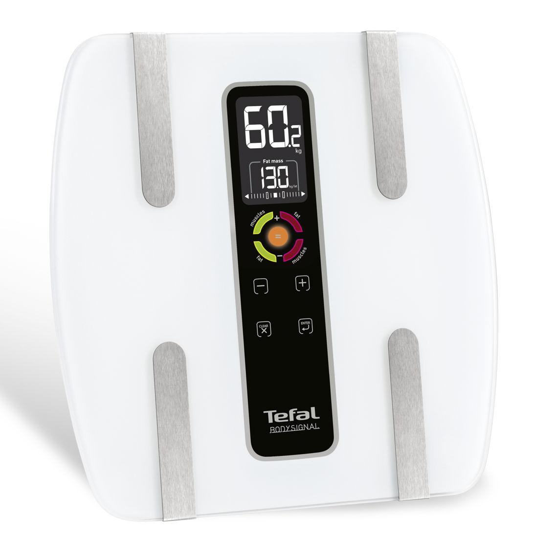 Body Signal Tefal