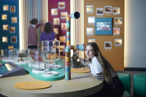 17 West-Vlaamse musea gooien ondanks corona deuren open voor families tijdens krokusvakantie