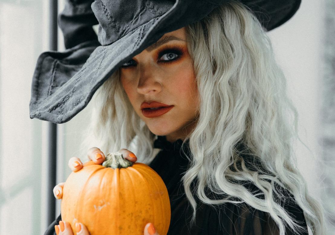 Pinterest revela las inspiradoras formas en que los usuarios celebran un Halloween más normal este año, con temas como estética retro, maquillaje de duendes o recetas con manzanas