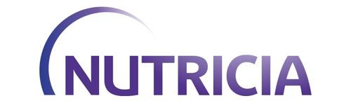 Nutricia ontvangt het prestigieuze B-Corp™ duurzaamheidscertificaat
