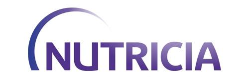 Preview: Nutricia Belgique reçoit la certification B Corp™