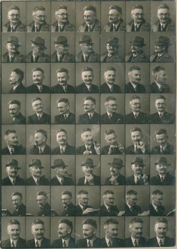 Grootste collectie Stijn Streuvels vanaf nu beschikbaar in Antwerpen