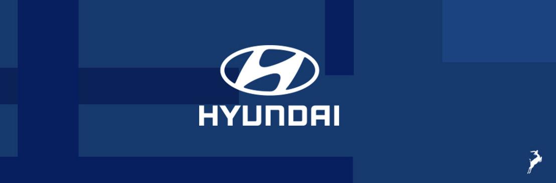 Tras grandes logros y éxitos alcanzados, Pedro Albarrán deja la Dirección General de Hyundai Motor de México