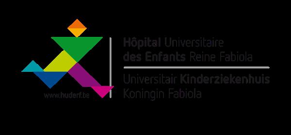 Preview: Communiqué de presse : « Je crois que la peur de venir à l'hôpital pourrait avoir des conséquences collatérales graves pour les enfants »